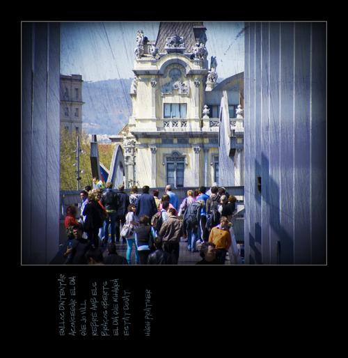 Espaisdep s cabaret el blog d 39 en pep tort aquesta s la meva galeria d 39 algunes de les coses - Vidres igualada ...