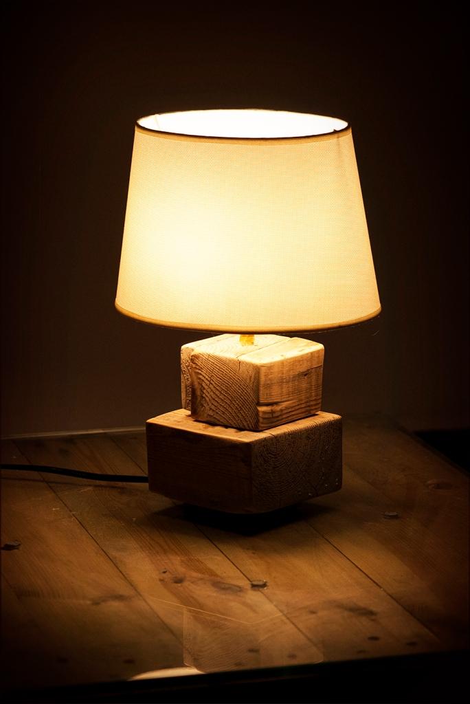 llum_1